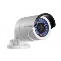 DS-2CD2042WD-I 4MB 4mm Bullet network Camera