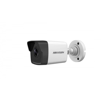 DS-2CD2642FWD-I VF Bullet Camera 4MP 2.8-12mm