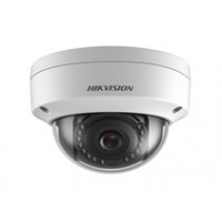 DS-2CD1121-I MP IR Fixed Dome Network Camera