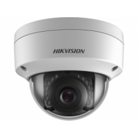 DS-2CD1141-I IR Fixed Dome 4MP 2.8mm, 4mm