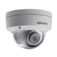 DS-2CD2121G0 IR Fixed Dome 2MP 2.8mm, 4mm