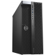 Dell Workstation T7820 Bronze / 3104 / 8G / 1T / NVS315 / DVDRW / 950W