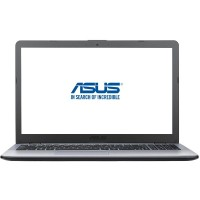 ASUS VivoBook 15 X542UF-DM333 i5-8250U, 4GB DDR4, 1TB HDD, NV MX130 2GB DDR5, DVDRW, 15.6""