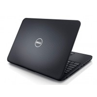 Notebook - Dell Inspiron 3421 Ivy Bridge used