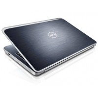 Notebook - Gaming Dell i7 HD7670 2GB used