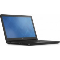 Notebook - Dell Vostro 15 i3 NEW!