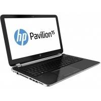 NOTEBOOK - HP PAVILLION 15 GEN5 I7 NEW!