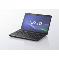 Notebook - Sony Vaio Sandy Bridge i7 used