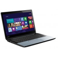 Notebook - Toshiba Satellite S40-A i3 NEW!