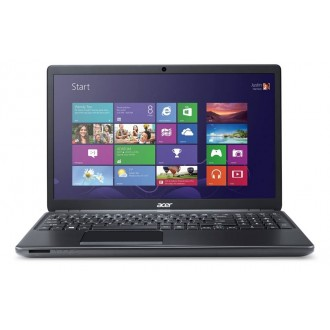 Notebook - Acer TravelMate Ultrabook™ used