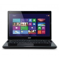 Notebook - Acer Haswell Bridge i3 used