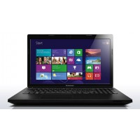 Notebook - Lenovo Haswell Bridge i5 used