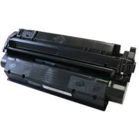 Принтерийн хор - HP24A - HP Laserjet Printer