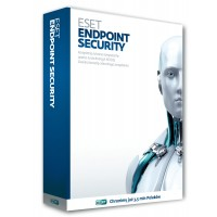 Eset Endpoint Smart Security 2016 - 1 хэрэглэгч / 1 жил