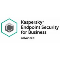 Kaspersky Endpoint Security for Business - Advanced - Base 1 year License / Хэрэглэгч 15-19ш