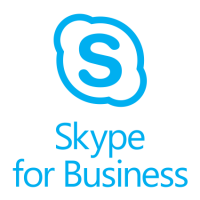 Skype for Business SNGL LicSAPk OLP NL