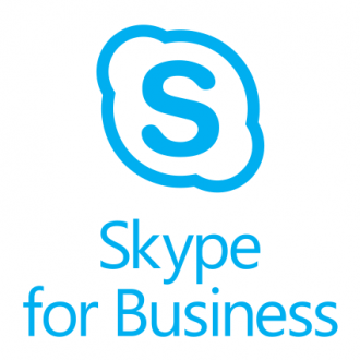 Skype for Business 2019 SNGL OLP NL Charity