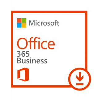 Microsoft Office 365 Business license