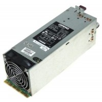 HP 264166-001 500 Watt 110-115 Volt Redundant Hot-Swap Power Supply