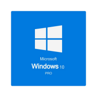 Windows 10 Pro ENG Upgrd OLP A Goverment license