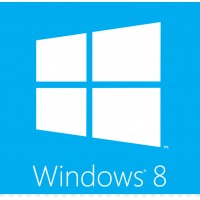 Windows XP to Win 8 Professional Anytime Upgrade License
