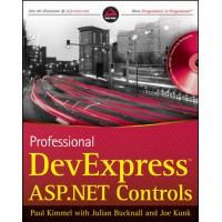 Dev-Express ver15.1 - license