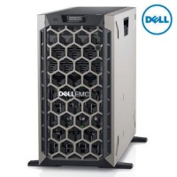 Dell T440 8 Hot Disk Cold Power 3104/8G/600GSASSAS/H330/DVDRW/450W Tower server